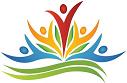 Pretoria Voedsel Kooperasie